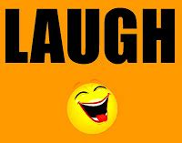Humour and laughter essay
