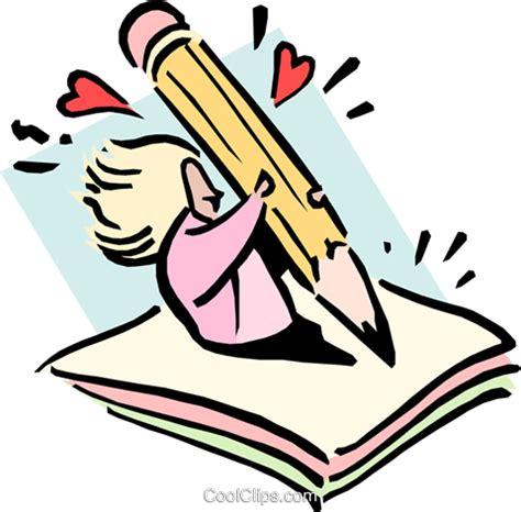 Marketing Essays Free Essay Examples